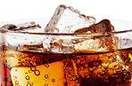 Soft-drink-pic.jpg