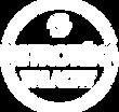 bistroteka logo.png