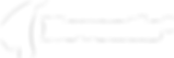 Noventis logo.png