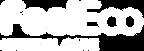 Feel Eco logo.png