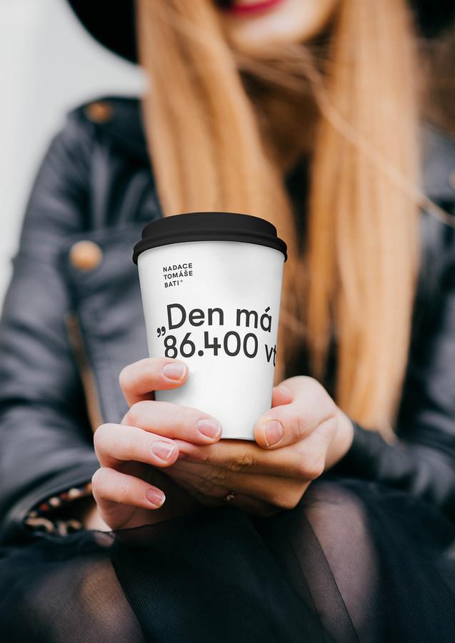 NTB-Coffee-Cup-1.jpg