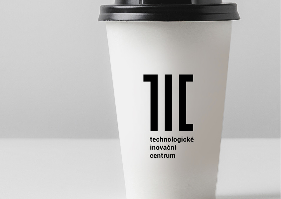 tic3.jpg