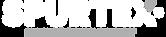 SPURTEX logo.png