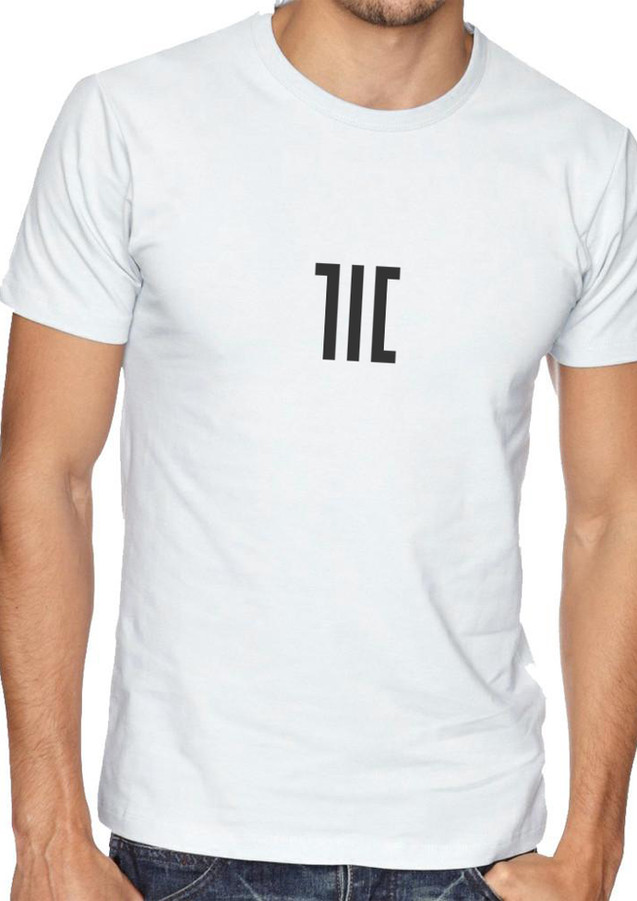 tic6.jpg