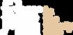 FDUR_logo.png