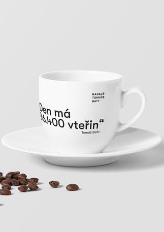 NTB-Coffee-Cup-porcelan.jpg