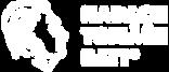 NTB logo.png