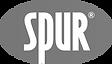 SPUR logo.png