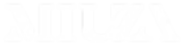 MIUZA_logo_bile 2 2.png