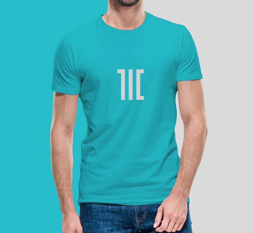 tic5.jpg