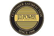 jdpower.png