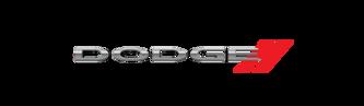 dodge-logo_qbex5a.png