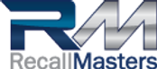 rm_logo2.png