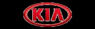kia_v02kit.png