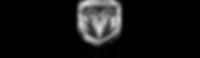 ram-logo_mnytjd.png