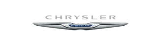 chrysler-logo_hihjin.png