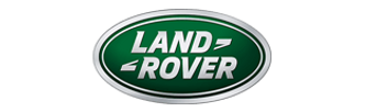 land-rover_ajcowk.png