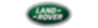 land-rover_ajcowk.png
