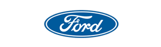 ford-logo_n5p85g.png