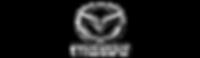 mazda-logo_oow0x3.png