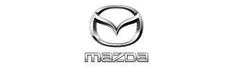 mazda-logo_oow0x3.png