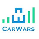 Carwars logo.png