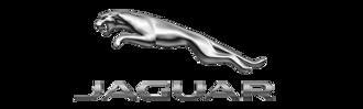 jaguar_urar0w.png