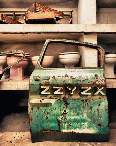 car-door-small-DSC_7212.jpg