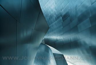 as-cold-as-steel-DSC_4389.jpg