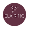 ELA RING OFFICIAL.png