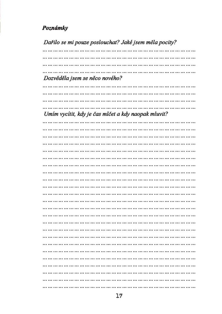 ukazka1-page-002.jpg