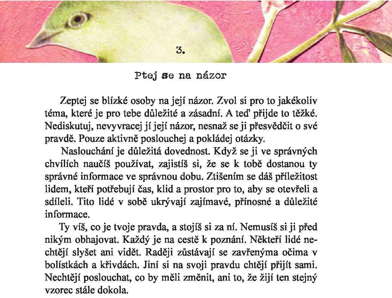 ukazka1-page-001_edited.jpg