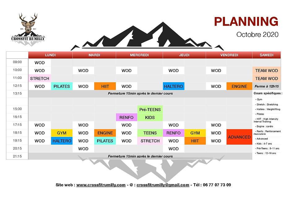 Planning Octobre 2020.jpg