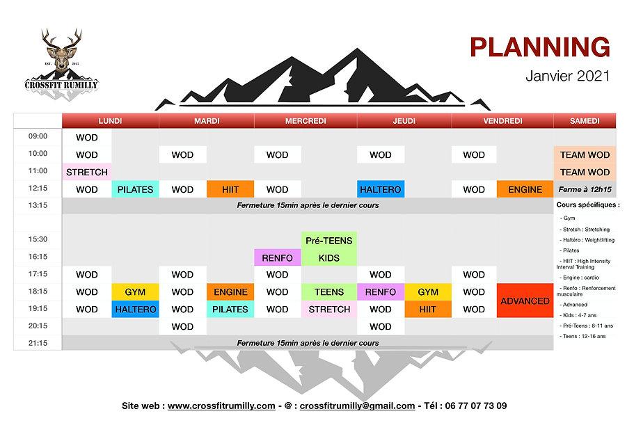 Planning Janvier 2021.jpg