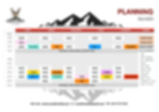 Planning_Eté_2020.jpg