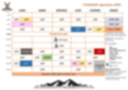 Planning Septembre 2019.jpg
