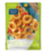 Tempura Calamari Ring (poly bag)(500g).p