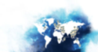 World map(2).jpg