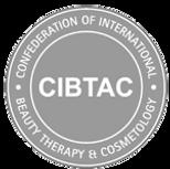 cibtac-logo-b&w.png