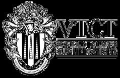 VTCT-logo-newpng-NEW-150x141.png
