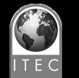 itec-logo-b&w.png