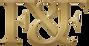 F&F Logo 3.png