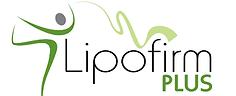 Lipofirm Logo.png