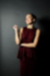 IRINA_022_edit_02.jpg