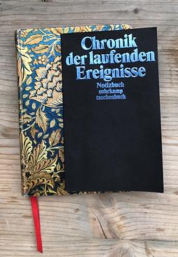 Tagebuch_edited.png