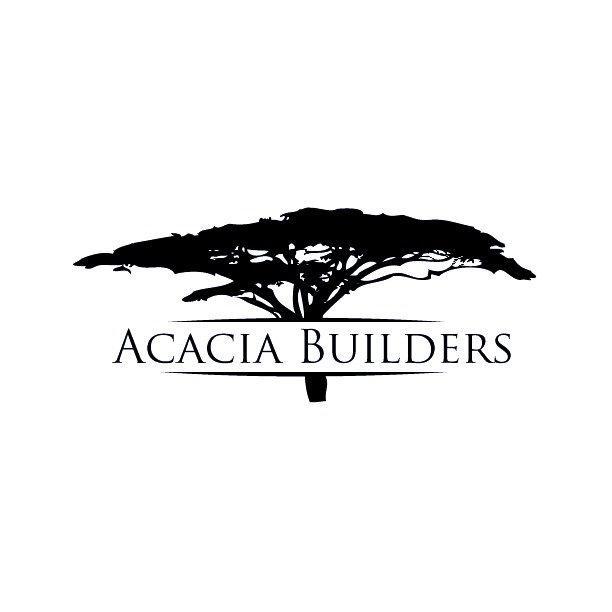 acacia_edited.jpg