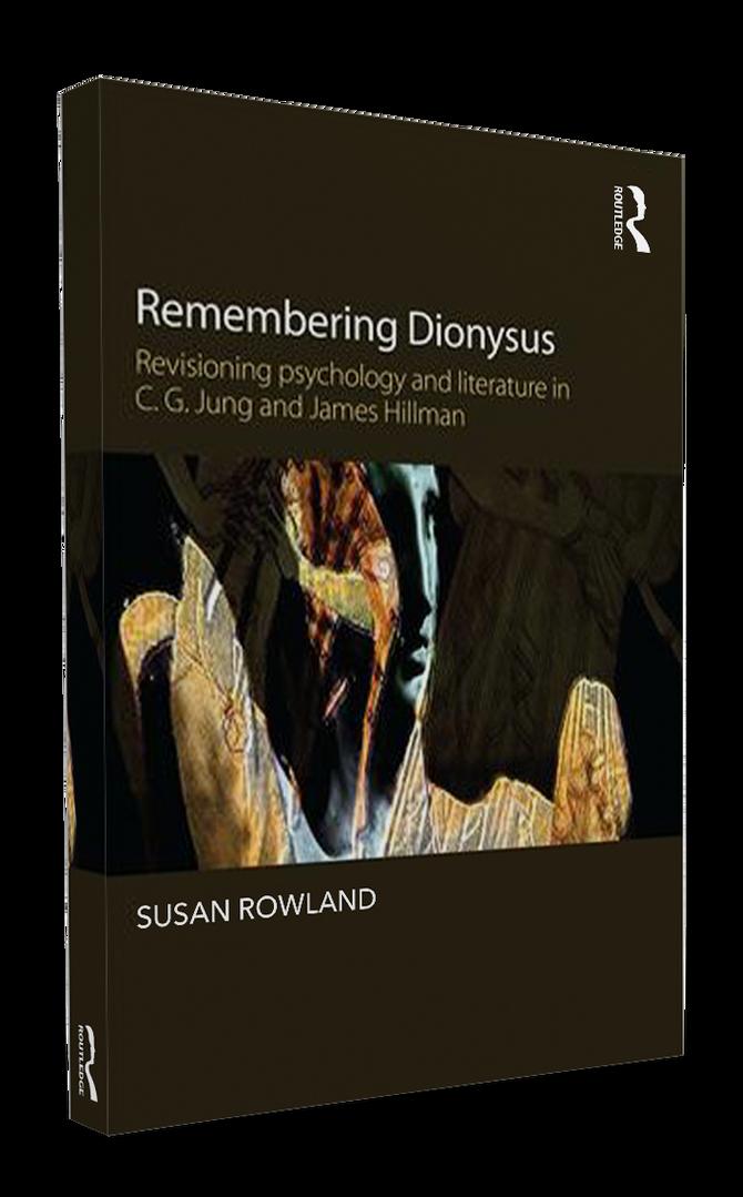 Remembering Dionysus copy.png