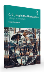 C. G. Jung in the Humanities.png