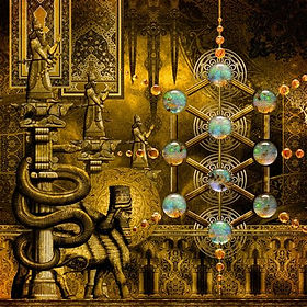 alchemyprocess.jpeg