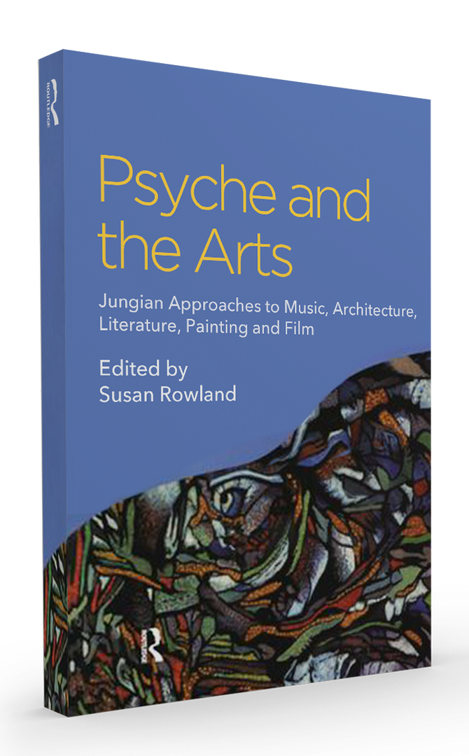 Jungian Approaches to Music, Architectur